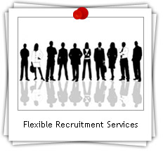 Flexible Recruitment Services